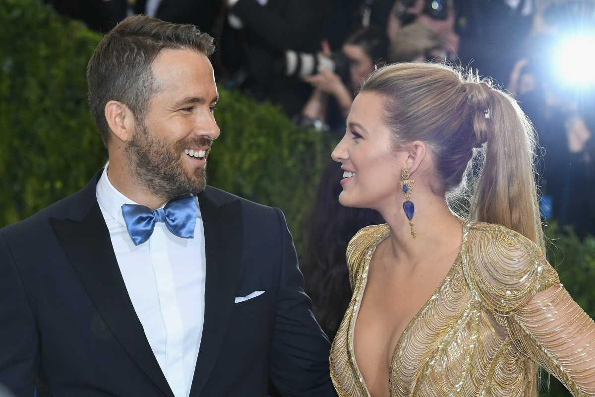 """""""Cambio vita"""": trama, cast e trailer del film con Ryan Reynolds"""