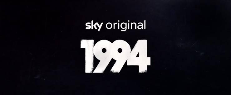 1994 con Miriam Leone: tutte le info sulla serie in onda su Sky Atlantic