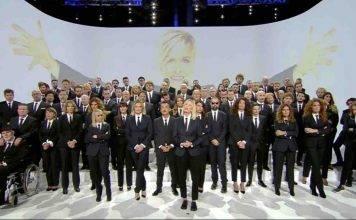 Italia 1, Le Iene | Anticipazioni | Ospiti e dove vederlo