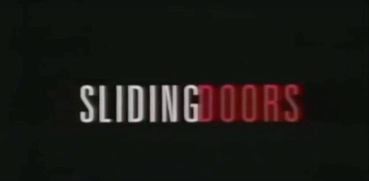La 5, 'Sliding doors': info, trama e cast del film con Gwyneth Paltrow