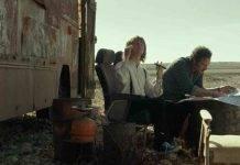 Al cinema Diego Abatantuono con 'Tutto il mio folle amore': trama e cast