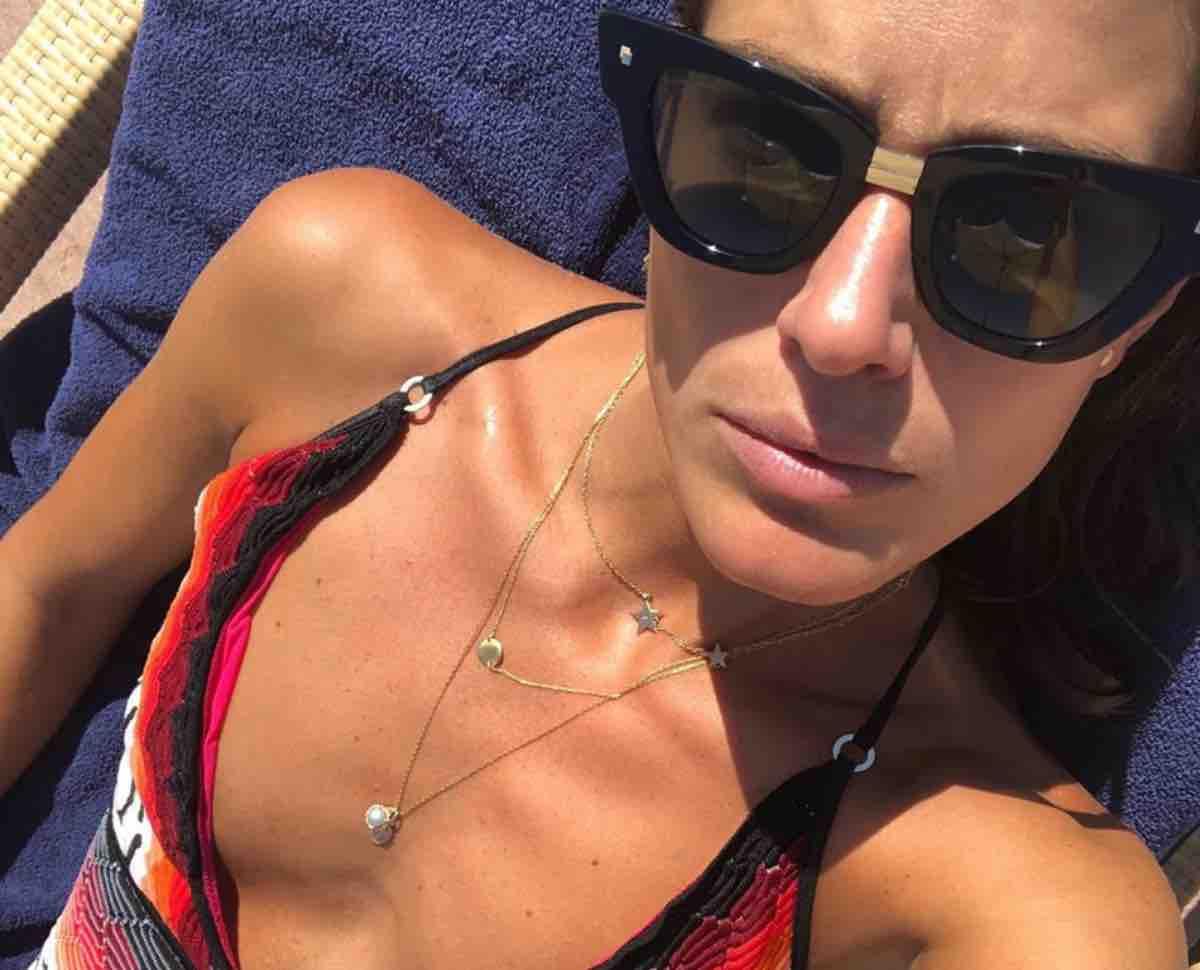 L'isola di Pietro 3, chi è Chiara Baschetti: fidanzato e Instagram