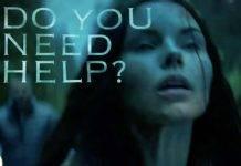 Rai 4, Siren: anticipazioni episodio 2 e dove vederlo in tv e streaming