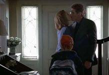 Paramount Channel, 'L'amore infedele': info sul film con Richard Gere