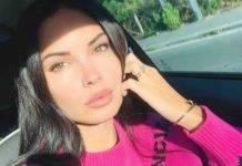 Chi è Michela Quattrociocche: vita privata e Instagram dell'attrice