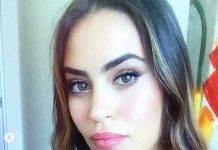 Uomini e donne, chi è Veronica Burchielli: tutte le info sulla corteggiatrice