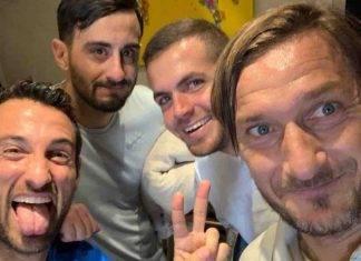 Chi è l'ex calciatore Alberto Aquilani? Instagram, carriera e moglie