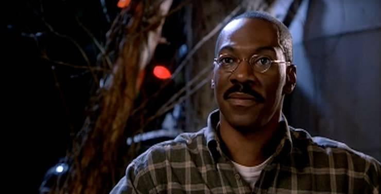 Paramount Channel, 'Il dottor Dolittle 2': info sul film con Eddie Murphy