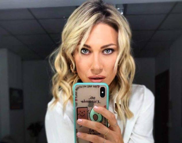Stasera tutto è possibile, chi è Benedetta Mazza: fidanzato e Instagram