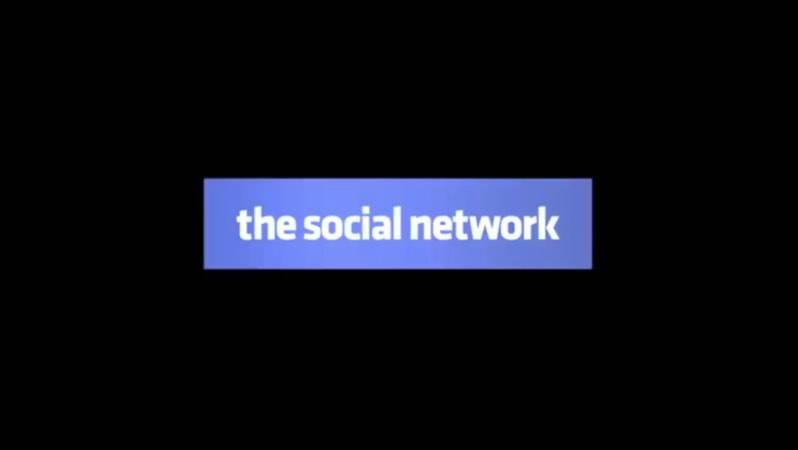 Evasione fiscale: social network