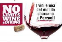 Vini Eroici Pozzuoli