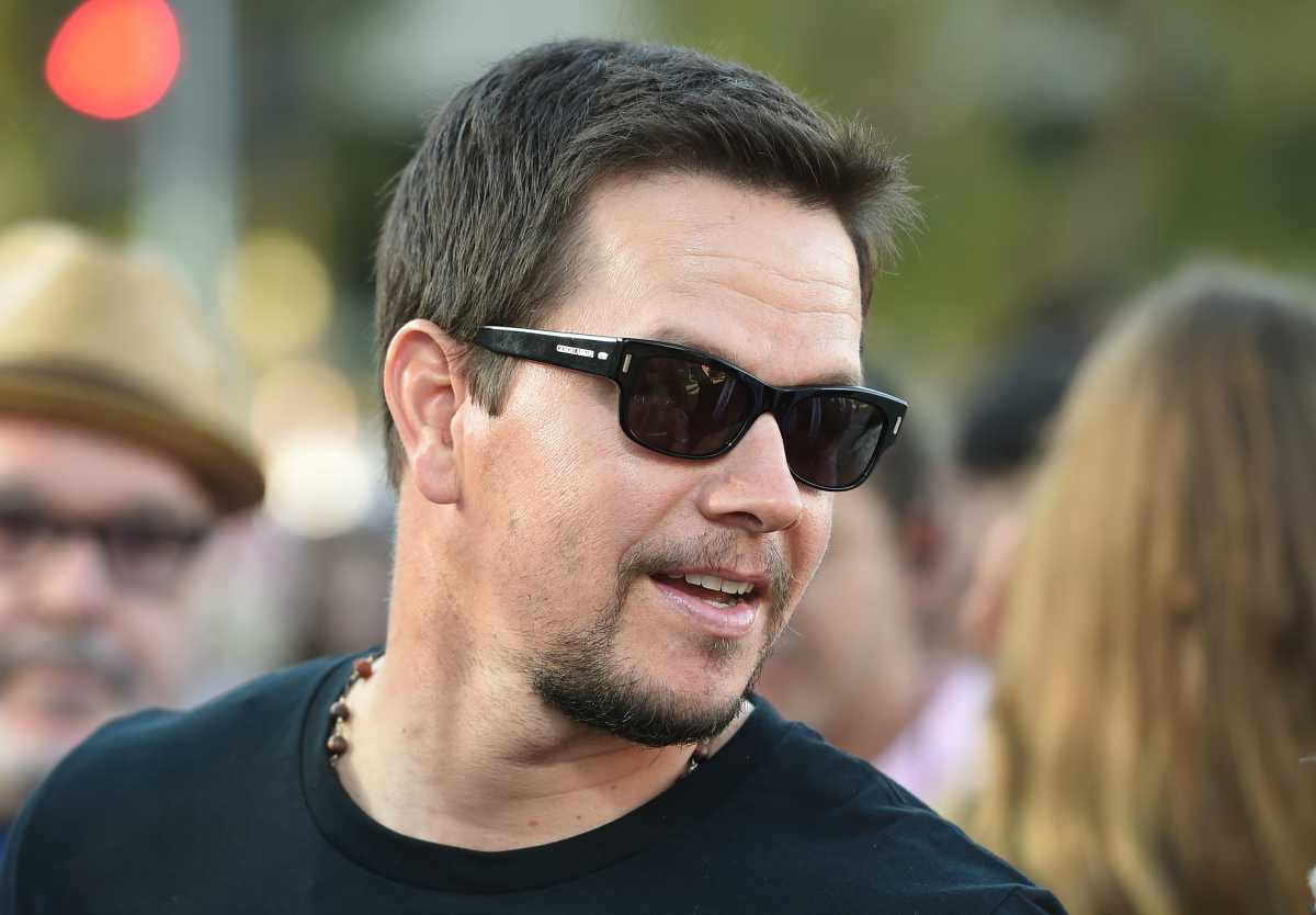 """Lone survivor"": trama, cast e trailer del film con Mark Wahlberg"