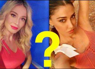 Test personalità: sei più Diletta Leotta o Belen Rodriguez?