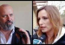 Emilia Romagna, sondaggi: ecco chi è in vantaggio per le Regionali