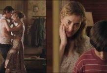La 5, 'Un giorno come tanti': trama e cast del film con Kate Winslet