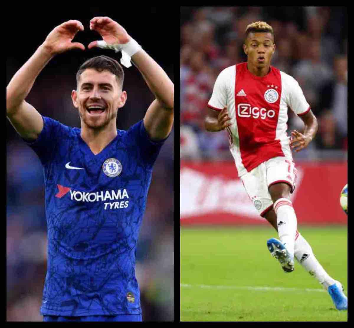 Chelsea - Ajax: dove vederla in tv e streaming e probabili formazioni