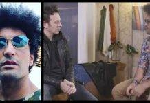 Real Time, seconda vita: chi è Hicham Ben'Mbarek, fondatore di Benheart