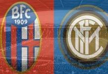 Serie A, Bologna - Inter: info e dove vederla