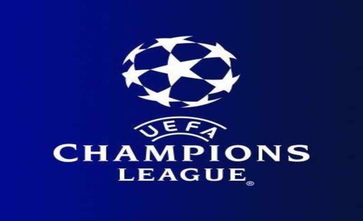 Real Madrid-Galatasaray, dove vederla, Champions League