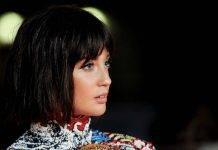 Nuovo look, Maria Pedraza sempre sexy su Instagram - La casa de papel