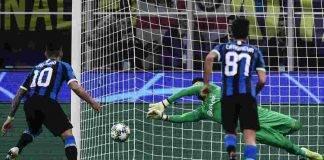 Inter - Verona: dove vederla in streaming e tv e probabili formazioni