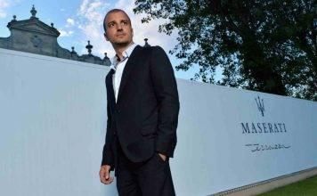 Tv 8, Notte prima degli esami: trama e cast film con Nicolas Vaporidis