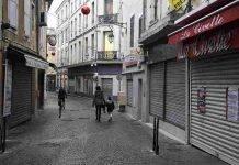 Francia, terremoto a Montélimar: ci sono feriti