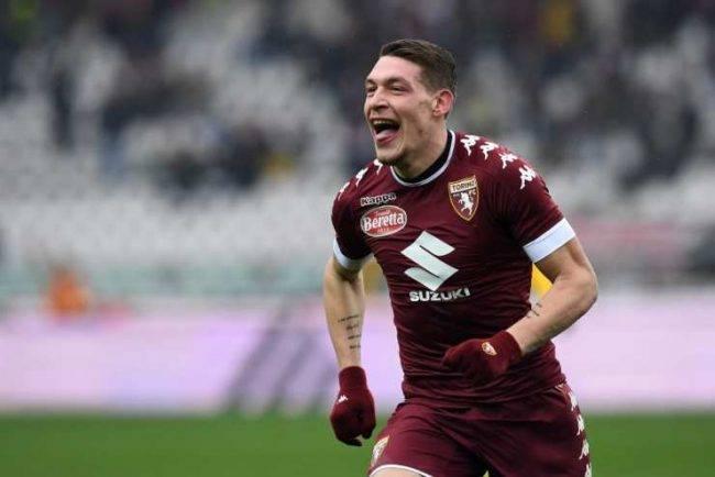 Torino - Inter: dove vederla, tv e streaming e probabili formazioni