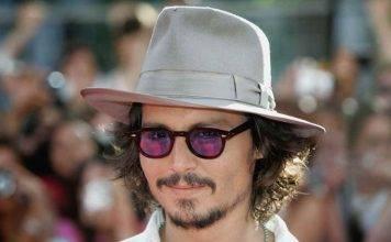 Italia 1, I Pirati dei Caraibi I: trama e cast del film con Johnny Depp