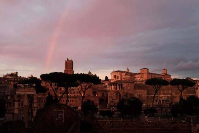 Droga a Roma, effettuati 51 arresti dalla Guardia di Finanza