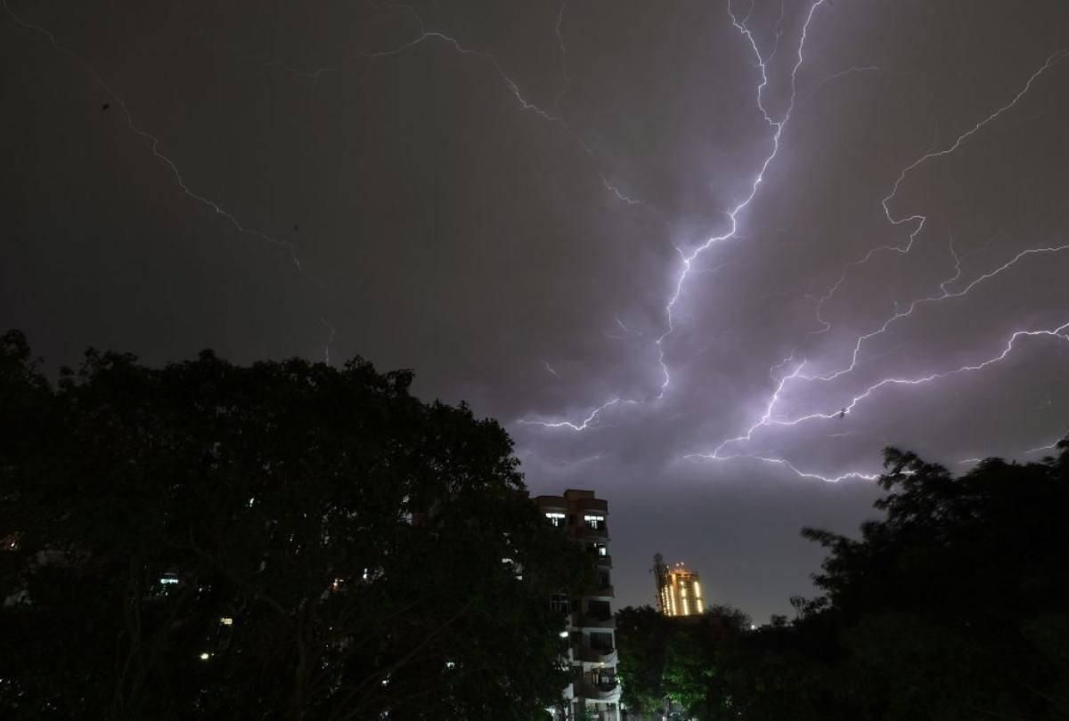 Cuneo, maltempo: ancora senza luce ben quattromila utenti - CheNews.it