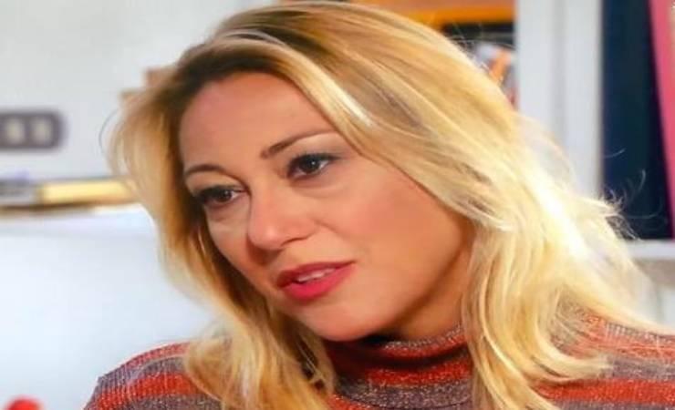 Lara Sansone