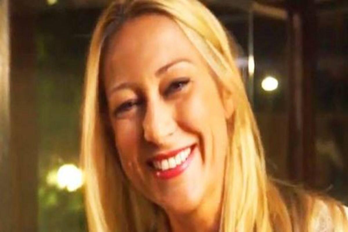 Lara Sansone, Un Posto al Sole