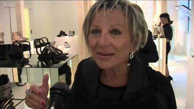 Detto Fatto: chi è Nennella Impiglia ospite di Bianca Guaccero