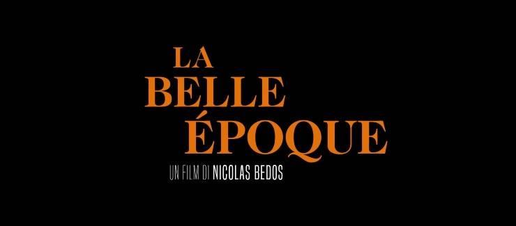 Fanny Ardant in 'La belle époque': al cinema dal 7 novembre 2019