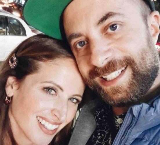 Instagram, Clio Make Up di nuovo incinta: maschio o femmina?