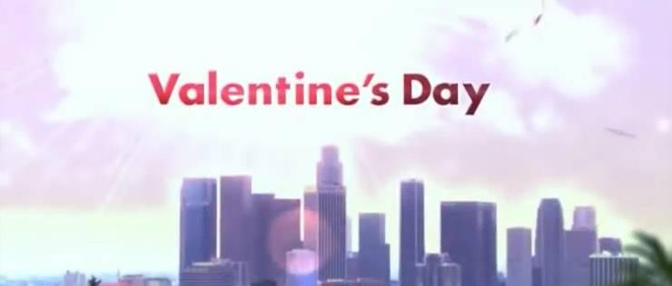 La 5, 'Appuntamento con l'amore': trama e cast del film con Jessica Alba