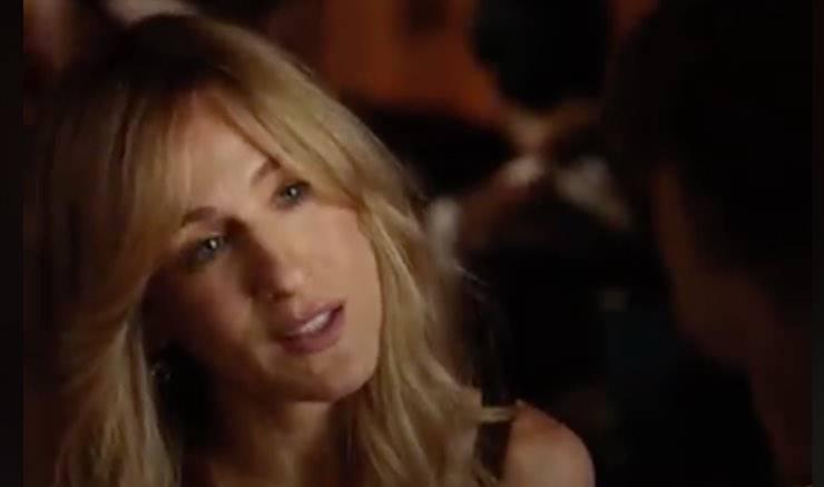 Paramount Channel, 'A casa con i suoi': trama e cast del film