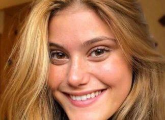 Stasera tutto è possibile, chi è Jenny De Nucci: vita privata e Instagram