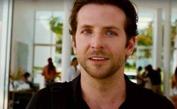 20 Mediaset, 'Limitless': trama, cast e curiosità del film con Bradley Cooper