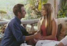 La 5, 'Quel mostro di suocera': trama e cast del film con Jennifer Lopez