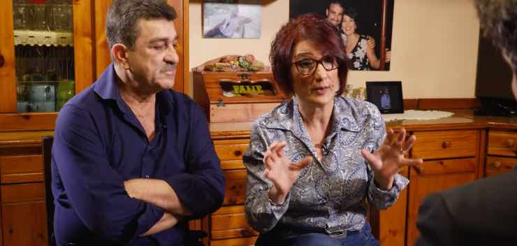 Caso Mario Biondo, omicidio o suicidio? Ecco cosa aveva scoperto