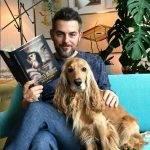 Daniele Bossari libro