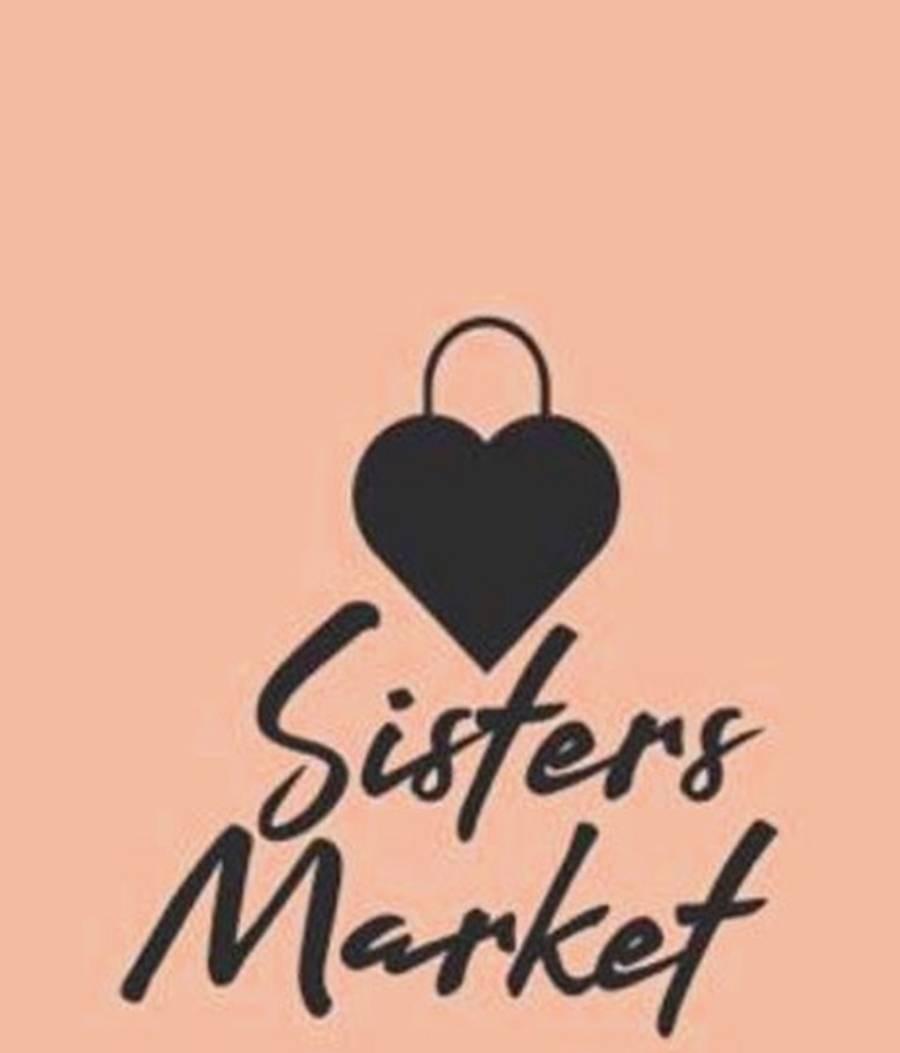 Sisters Market delle sorelle Rodriguez