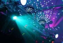Francia, donna partorisce in discoteca: al bimbo, ingresso gratis a vita