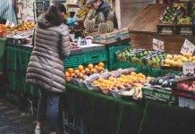 Potenza, 81enne ruba nel supermercato: il gesto di cuore dei carabinieri