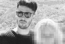 Caso Luca Sacchi, anche la vittima criptava le chat