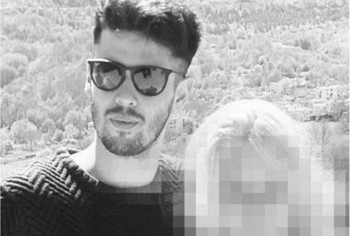 Luca Sacchi, nuova clamorosa scoperta da parte degli inquirenti