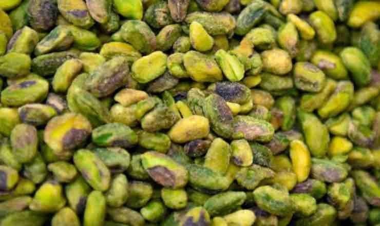 Benefici e proprietà dei pistacchi: ecco tutto quello che c'è da sapere