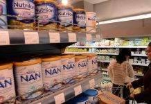Manovra 2020, le novità su latte artificiale, plastic tax e altro ancora